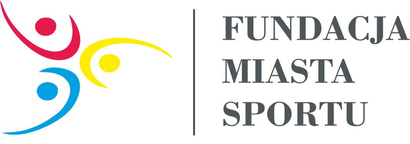 Program Lojalnościowy – Fundacja Miasta Sportu